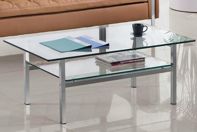 不同材质的家具的防潮措施不同
