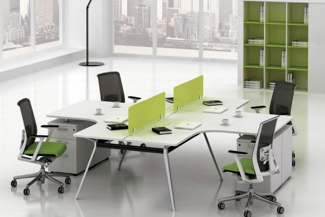 办公家具常用材料知识(一)