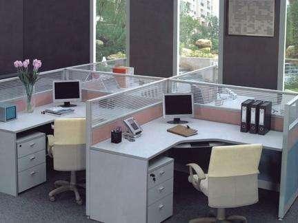 江苏办公家具厂家,办公家具的环保理念