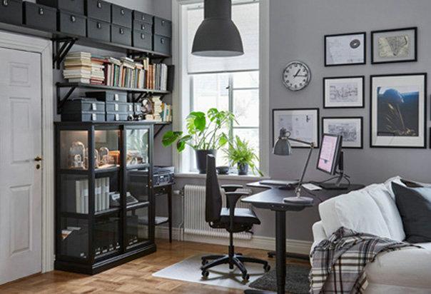 办公桌专区