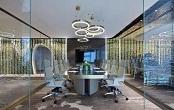 金山区廊下镇宜山路附近西餐厅桌椅有卖的吗