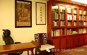 上海黄埔区长春腾飞卷柜